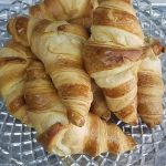 fresh-croissants