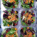 salad-line